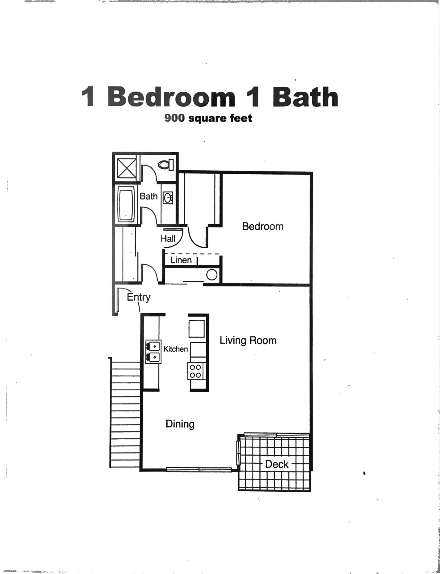 woodley-1-bedroom-1