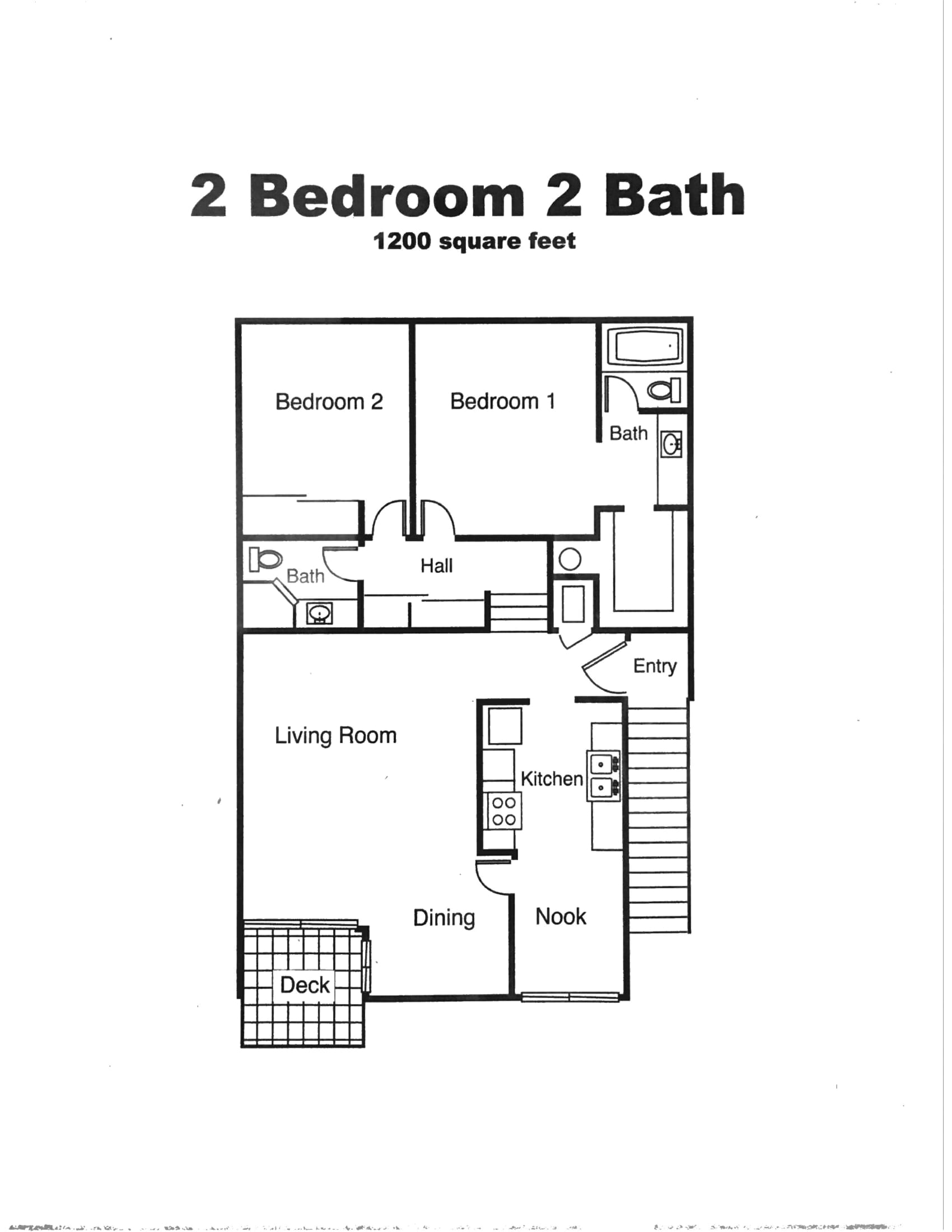 woodley-2-bedrooms-1