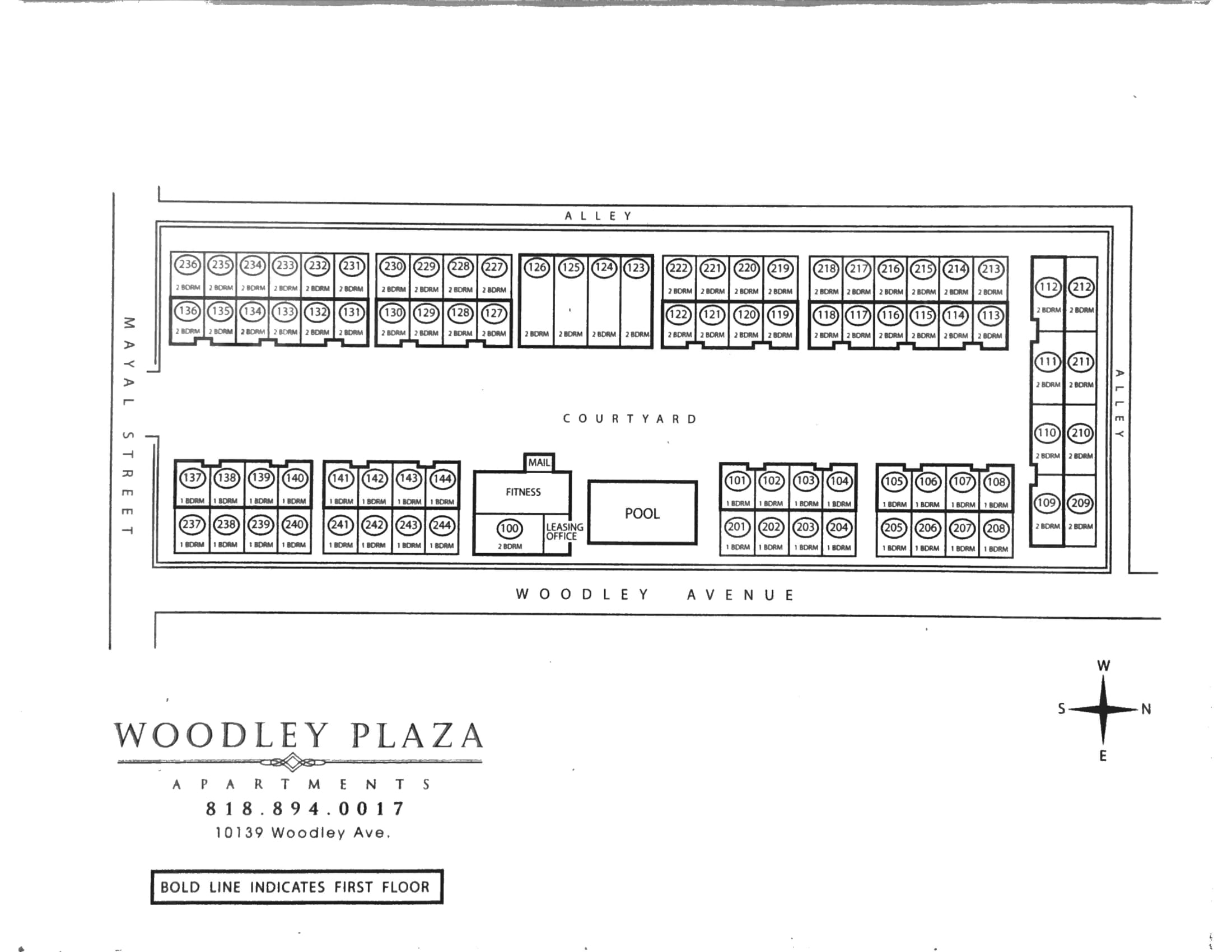 woodley-layout-1